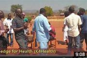 K4Health Malawi 2011