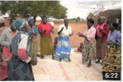 Participatory Videos for Training